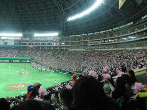 200906D01.jpg