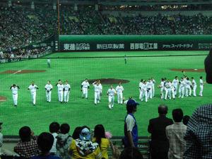 200906D10.jpg